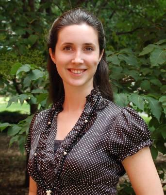 Breanna Marmru